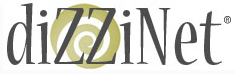 dizzinet, website design sydney, website hosting sydney, domain names sydney, web development sydney